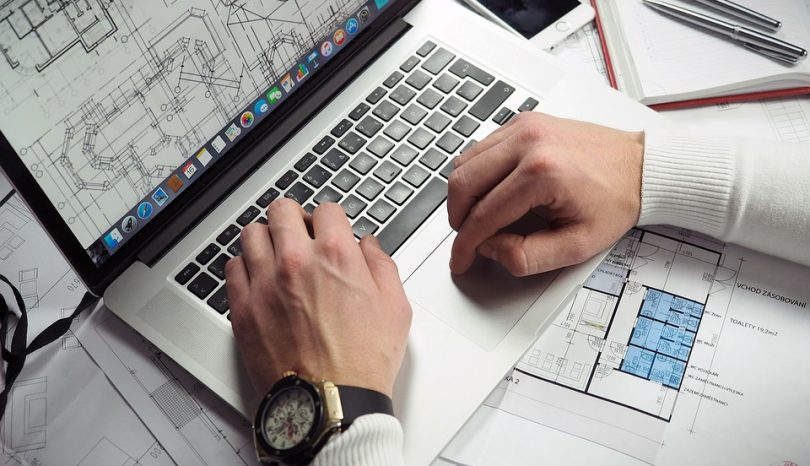 How Outsourcing Engineering Jobs Can Boost Your ROI