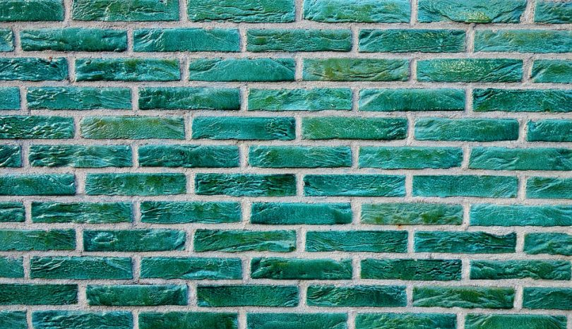 Why You Should Use Glazed Bricks