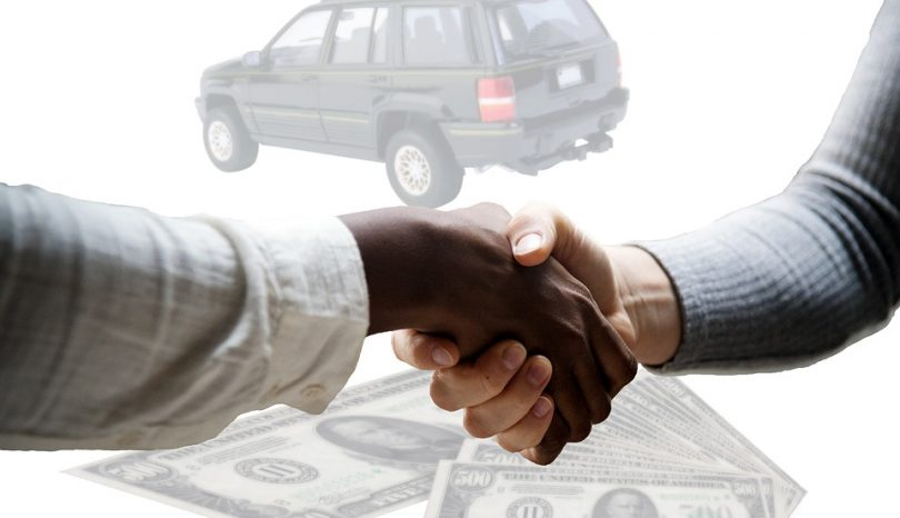 How To Find Cheap Cars For Sale