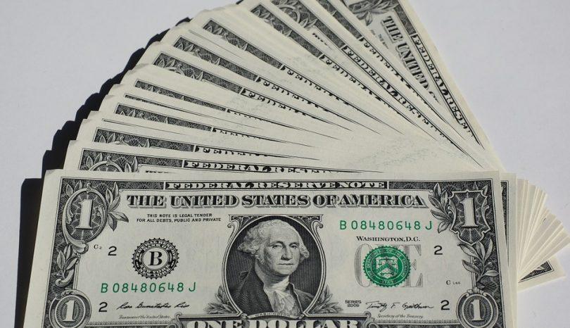 The Best Instant Cash Loans
