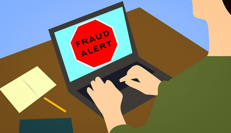 5 Common Insurance Fraud Investigation Techniques Every Claimant Should Know