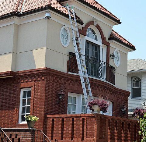 Benefits Of Hiring Professional Renovation Contractors