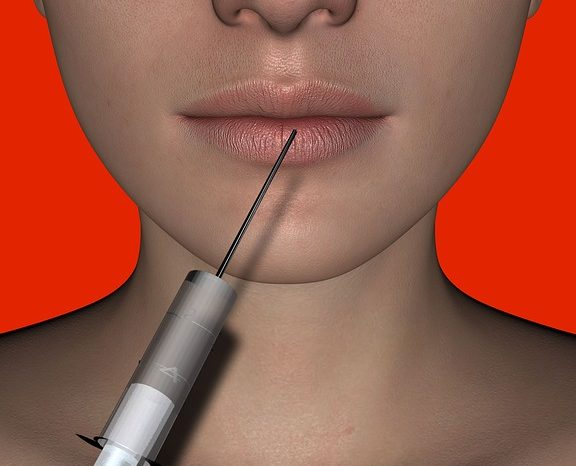A Quick Guide On The Cost Of Botox Injection