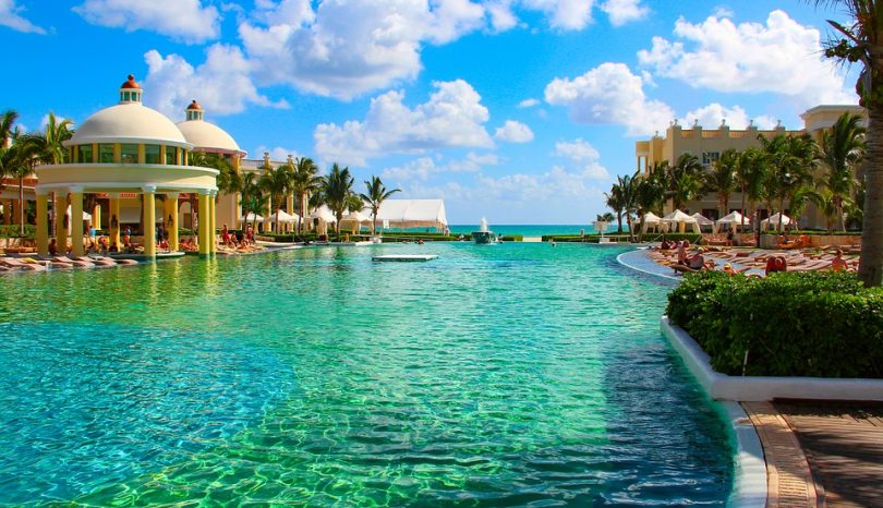 Enjoy These Riviera Maya Attractions