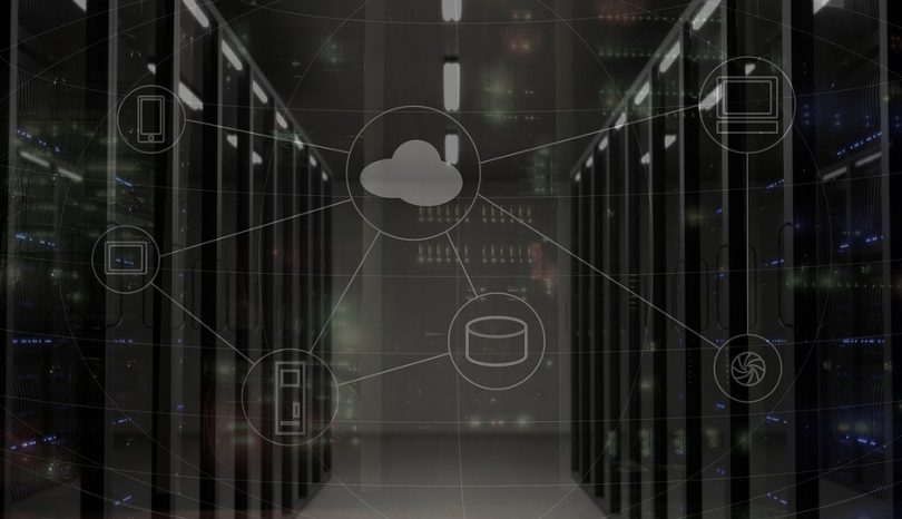 An Overview Of The Future Of Cloud Services In Sydney