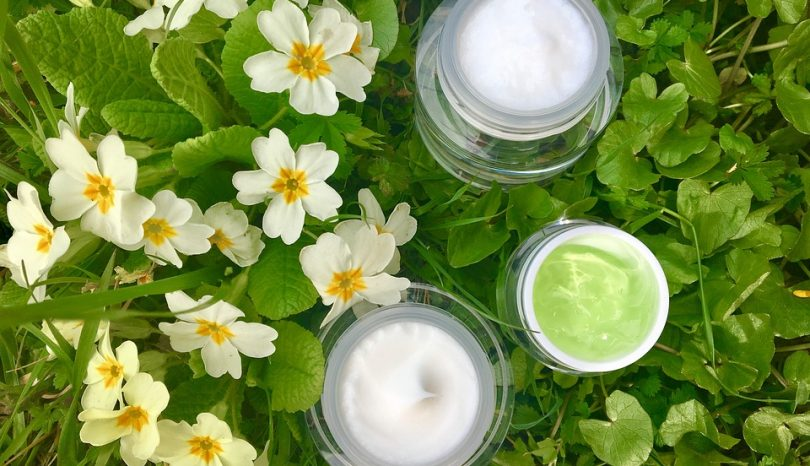 Quick Tips For Using Face Serum Safely