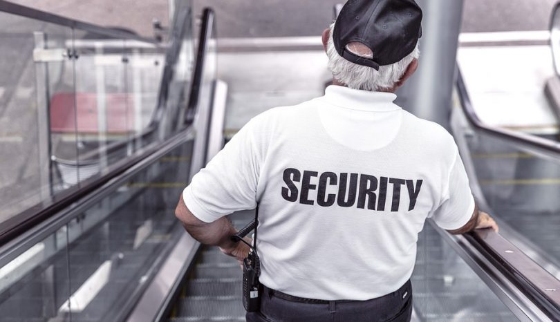 Security Guard Company Software – Streamline Security Management
