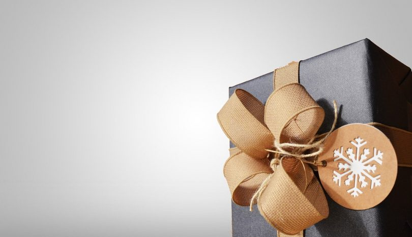Smart Gifts Ideas For The Modern Man