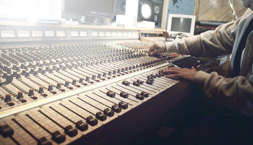5 Interesting Facts About Katara Recording Studios