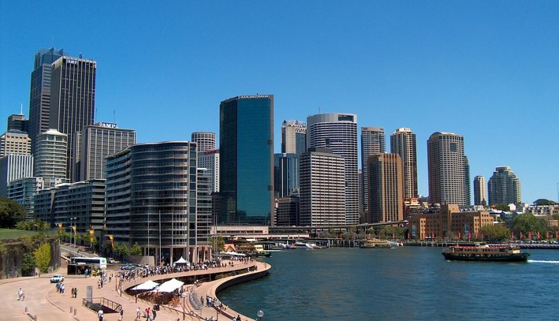 4 Secrets To Enjoying Your Walking Sydney Tours