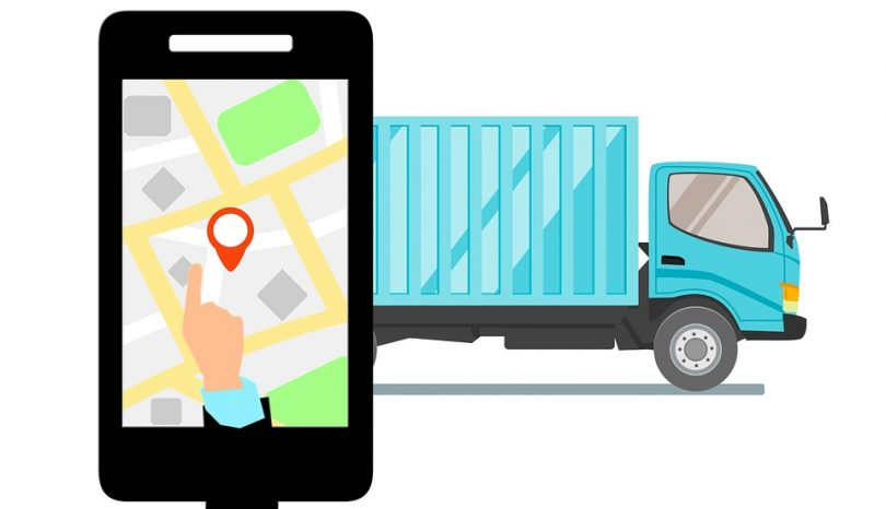 Benefits Of GPS Tracking Devices