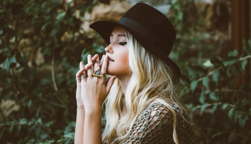 Womens Safari Hats: Stylish And Trendy Wear For Sun Protection