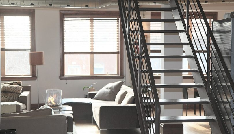 Why Mezzanine Floors Are Popular Today