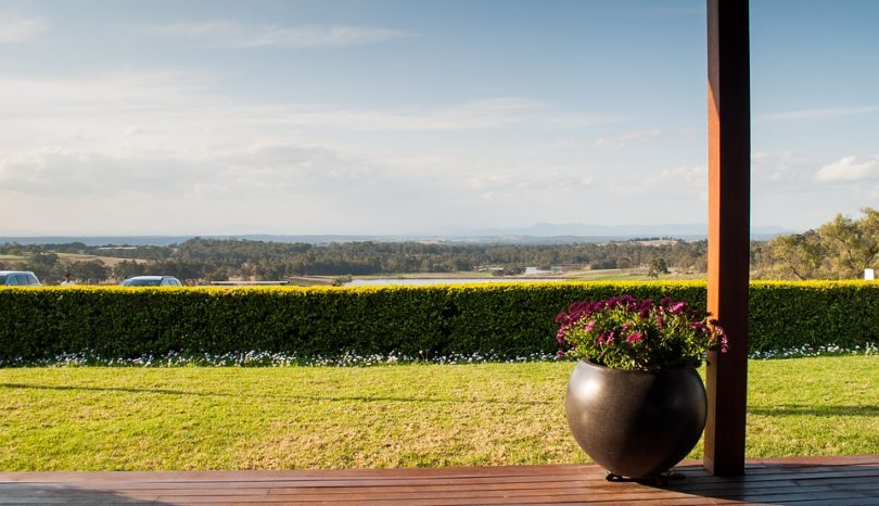 Learning More About Hunter Valley Private Tours