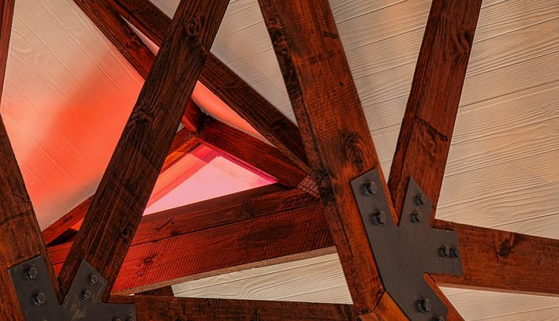 Details On Wood Beams For Sale Los Angeles