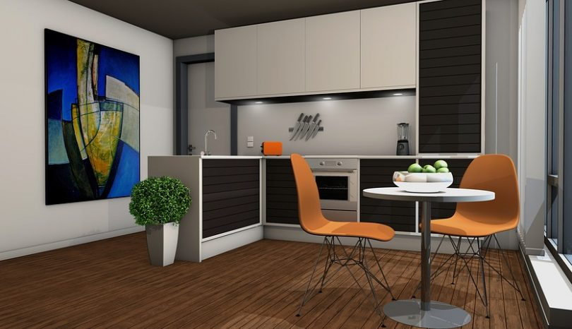 Why The Demand For 3D Rendering Software Is Surging