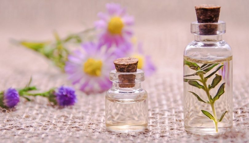 Tips For Buying The Best Essential Oils In Bangkok