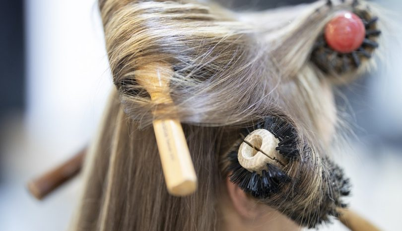 Why You Need To Go To Lice Salons