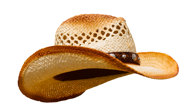 A Complete Guide To Straw Hats