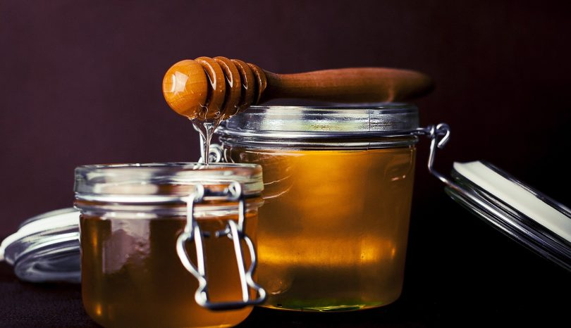 Mad Honey – Health Benefits That You Get From Honey
