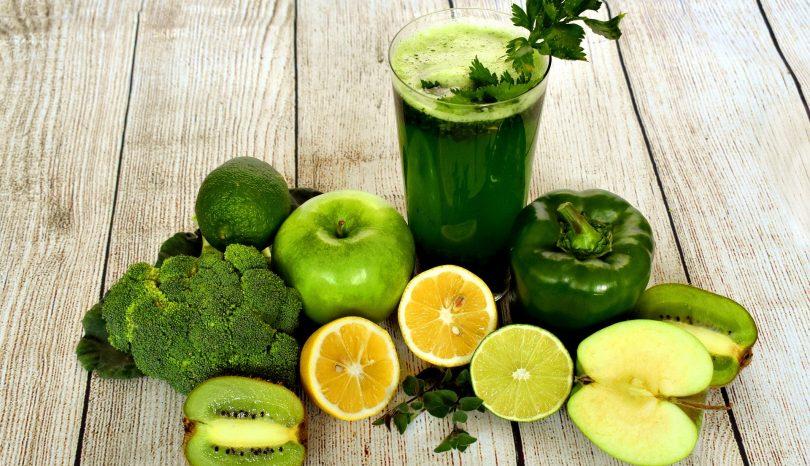Benefits Of Taking Pure Glutamine
