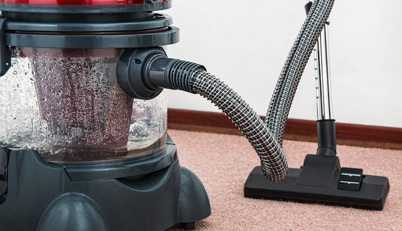 Essential Factors To Consider When Buying A Vacuum Cleaner
