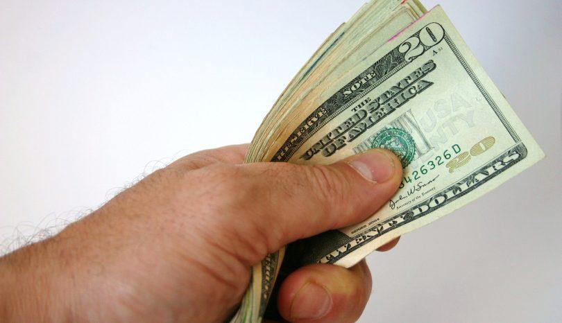 Why Go To Loan Finance Companies?
