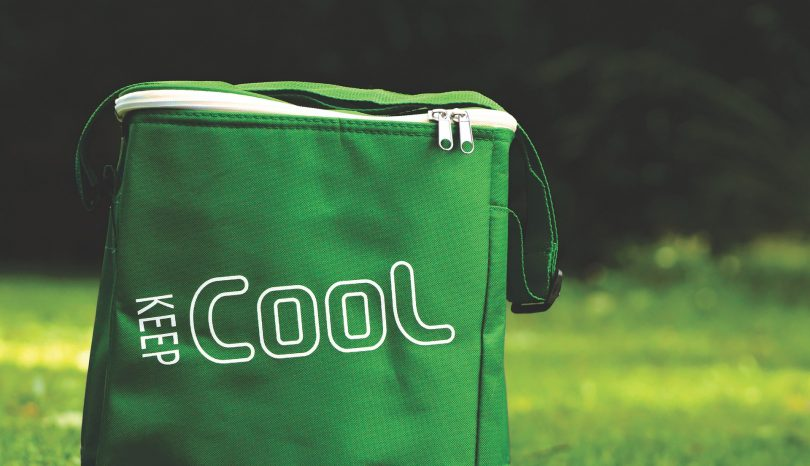 Benefits Of A Rustic Cooler