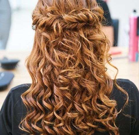 All You Need To Know About Curly Hairdresser Sydney