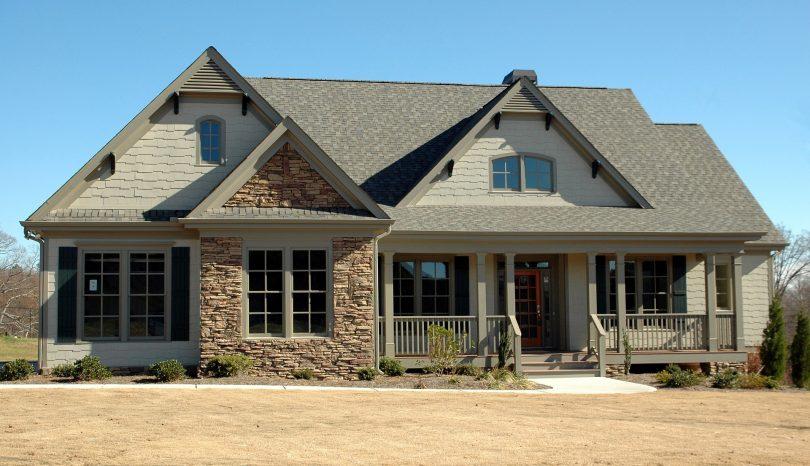 Finding The Best Home Buyers Philadelphia