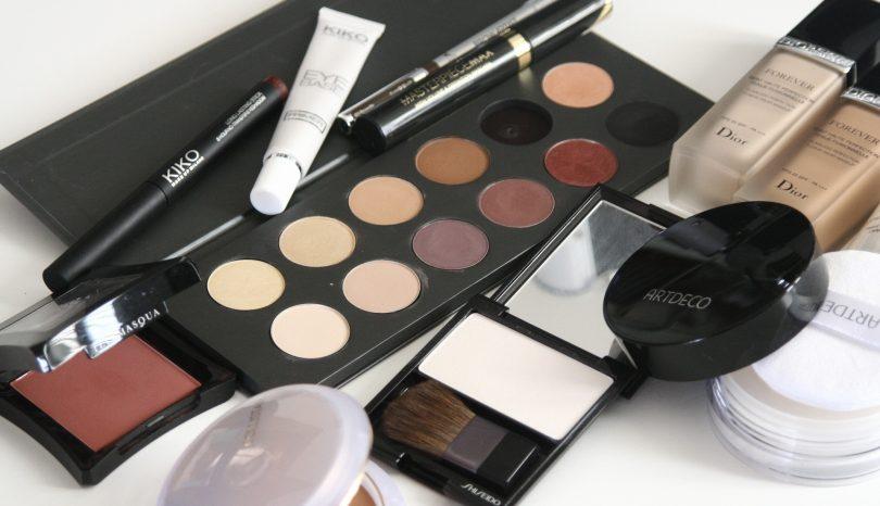 Tips On Saving Money On Makeup
