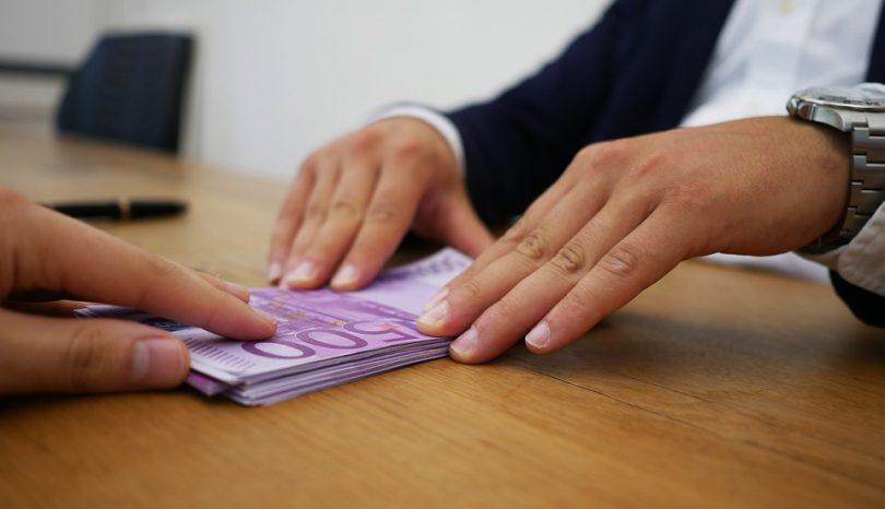 Reasons For Taking A Loan Finance Companies