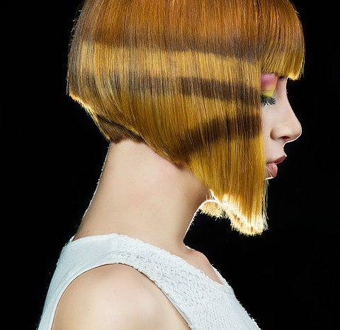 Trendy Womens Haircut Sydney Ideas For Summer