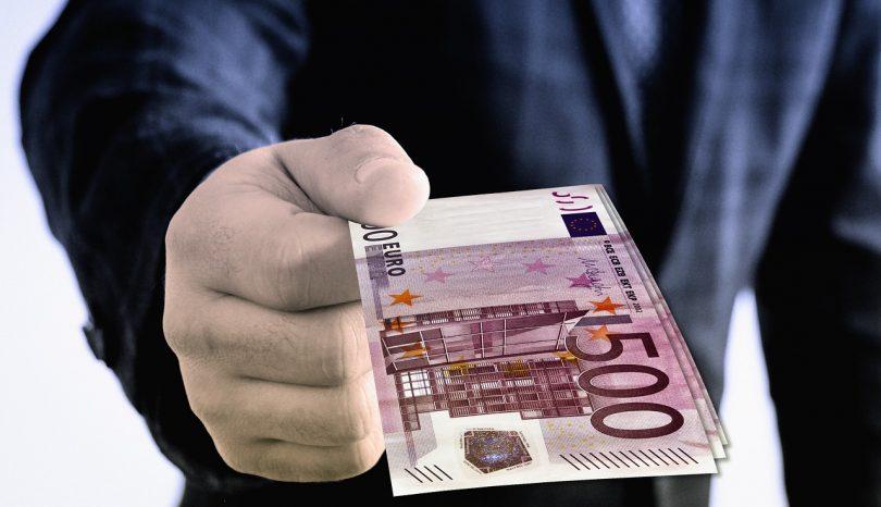 An Outlook Into Loan Finance Companies