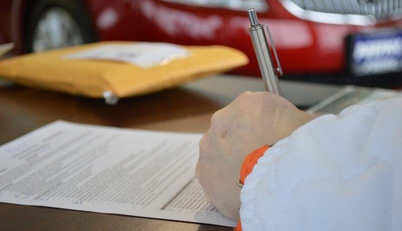 Factors To Consider When Choosing A Loan Finance Company
