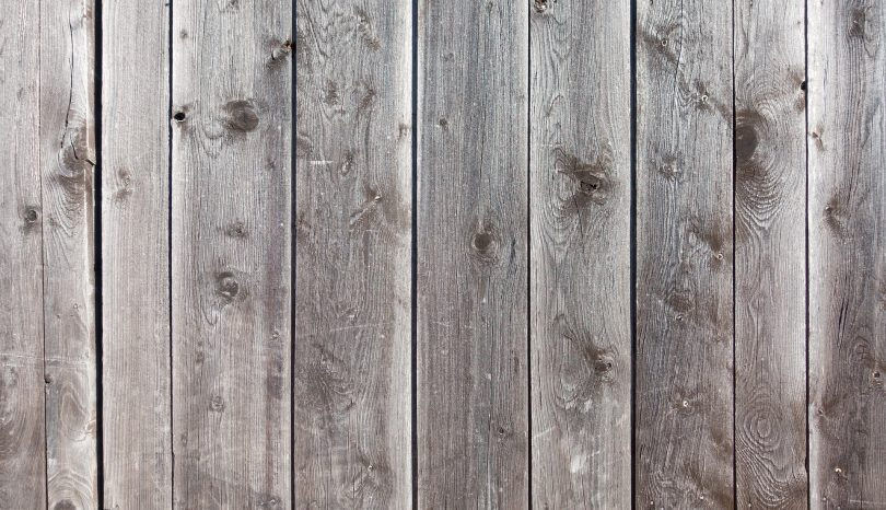 Why You Should Choose Old Barn Wood