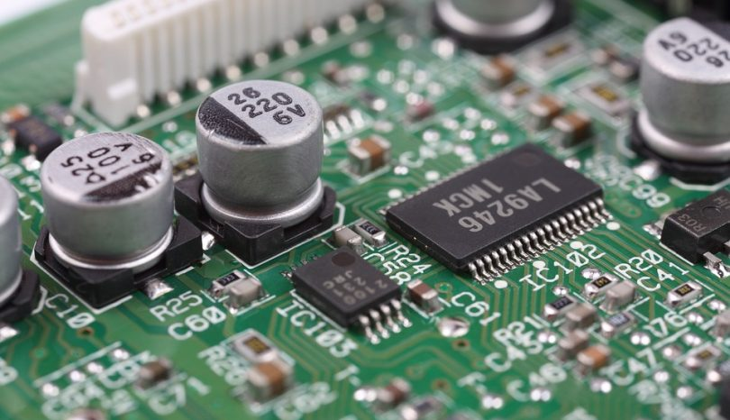 Understanding PCB Inspection Process