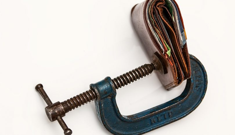 3 Ways To Obtain Better Debt Consolidation