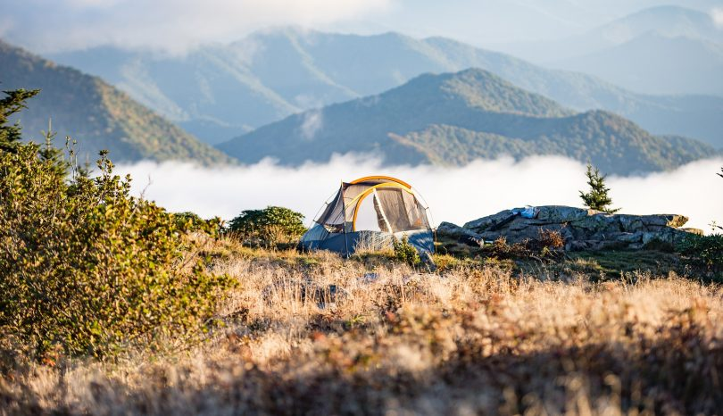 The Many Benefits Of Benefits Of Hiking And Camping
