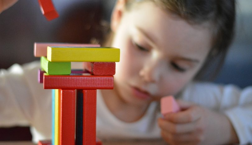 Special Education Games For Better Learning