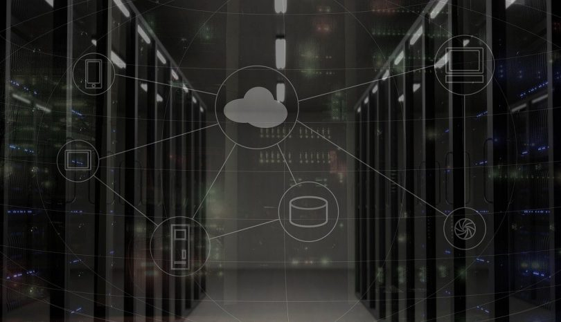 Why Use Cloud Services Windsor Solutions?