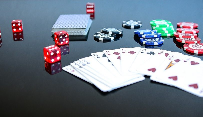 Win Real Money With Non-Gambling Competitions