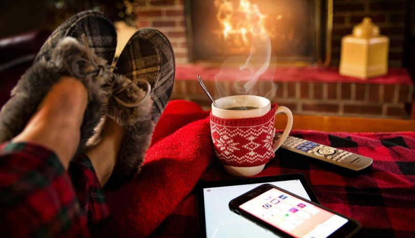 A Brief Guide For Fireplace Cleaning