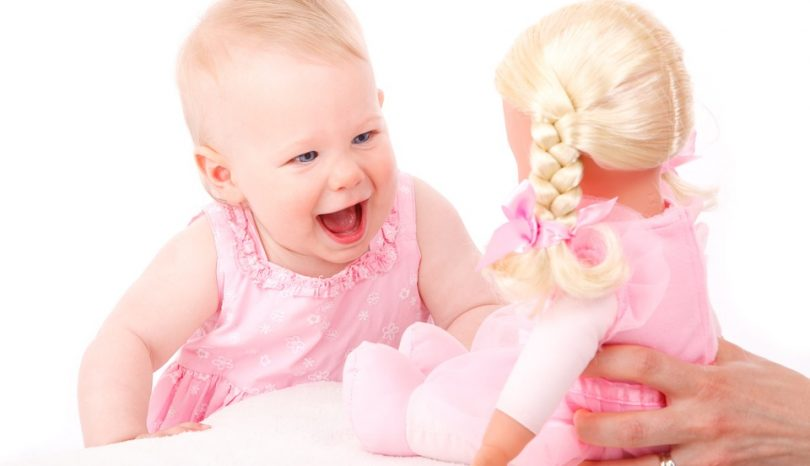 Baby Toys – Shopping For Toys For Your Baby