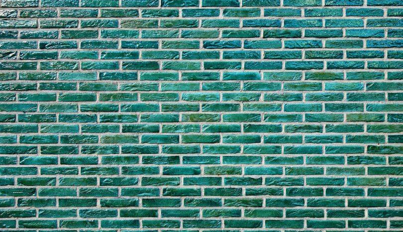 Benefits Of Glazed Bricks
