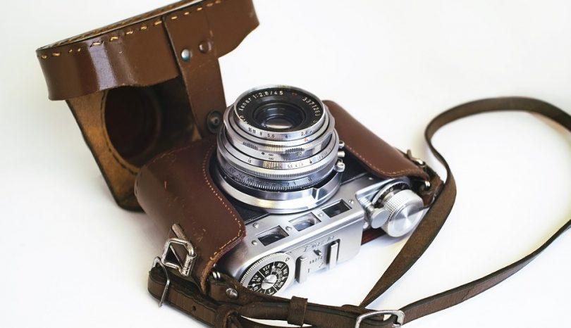 Luxury Goods Photography Los Angeles