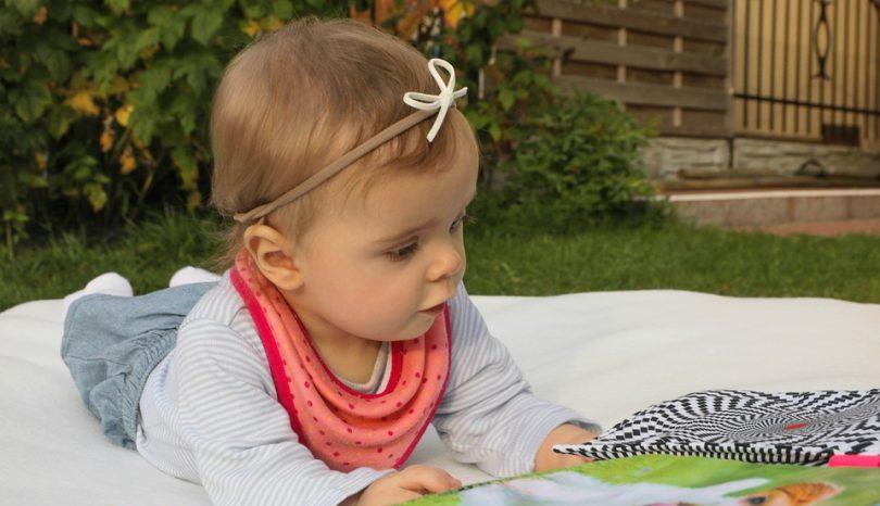 Sensory Toys Australia – Toys For Children With Autism