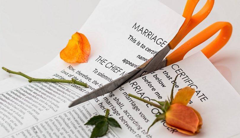 Divorce Lawyers Sydney – Choosing Divorce Lawyers In Sydney