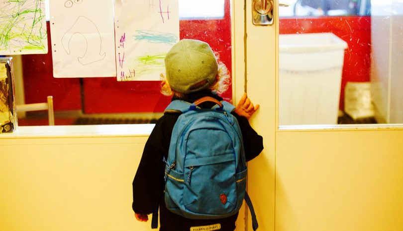 Why Quality Early Learning Centre In Ashmont Is Important