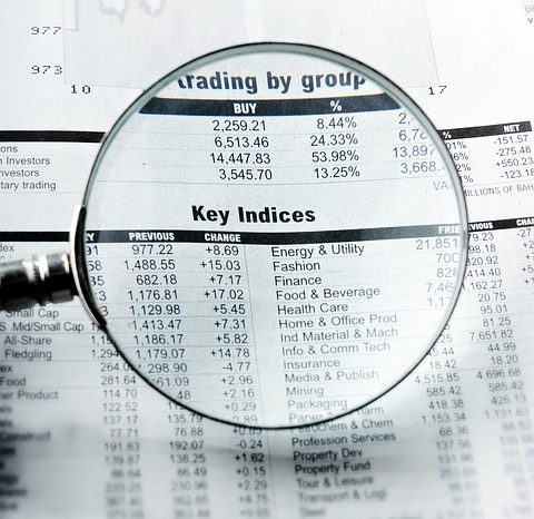 Corporate Investigations Singapore – The Need For Corporate Investigation